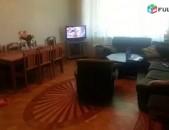 AL4456 3 սենյականոց առանձնատուն Բարբյուսի փողոց, Մերգելյանի մոտ
