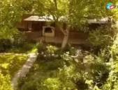 AL2963 Վարձով 6 սենյականոց 2 հարկանի առանձնատուն նաև օֆիս Այգեստանում