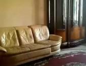 AL4197 Վարձով է տրվում 3 սենյականոց բնակարան Կոմիտաս, Սասի մոտ