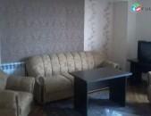 AL4266 Վարձով 1 սենյակը 2 դարձրած բնակարան Դեմիրճյան փողոցում
