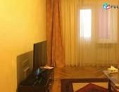 AL4385 2 դարձած 3 սենյականոց բնակարան Կոմիտաս HSBC-բանկի մոտ