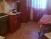 AL4299 3 սենյականոց բնակարան Ազատության նրբ. Մոնումենտի զինկոմիսարիատի մոտ