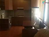 AL4255 1 սենյականոց բնակարան Կոմիտաս, Արևելյան խոհանոցի դիմաց