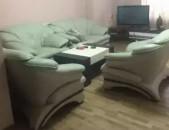 AL4126 3 սենյականոց բնակարան Տերյան փողոց, Teryan poxoc 3 senyak