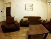 AL4715 Վարձով 3 սենյականոց բնակարան Ամիրյան, Չարենցի դպրոցի մոտ