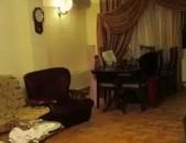 AL4128 2 սենյականոց բնակարան Զաքիյան փողոց, Ամիրյան խաչմերուկ