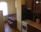 AL4196 Վարձով է տրվում 3 սենյականոց բնակարան Կոմիտաս, այգու մոտ