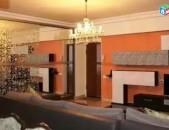 AL4033 Վարձով է տրվում 2 սենյականոց բնակարան Կողբացի Ամիրյան խաչմերուկ