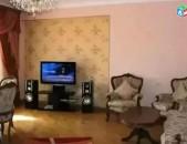 AL4323 5 սենյականոց բնակարան Հյուսիսային պողոտա/ Hyusisayin poxota
