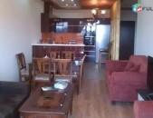 AL4389 Վարձով է տրվում 2 սենյականոց բնակարան Սասնա Ծռեր թաղամասում