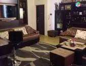 AL4403 Վարձով է տրվում 3 սենյականոց բնակարան Կոմիտաս / Մամիկոնյանց փողոցում