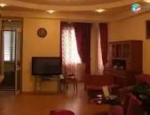 AL4169 2 ս 3 դարձրած բնակարան Հյուսիսային պողոտա, Hyusisayin Poghotayum