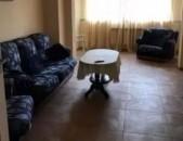 AL4026 Վարձով 2 սենյականոց բնակարան Կոմիտաս Արամ Խաչատրյան