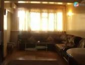 AL4614 Վարձով 2 սենյականոց բնակարան Ագաթանգեղոս փողոցում