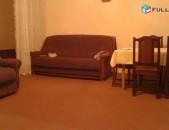 AL4465 Վարձով 3 սենյականոց բնակարան Կիևյան, Օրբելի խաչմերուկ