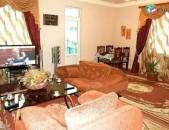 AL4068 3 սենյականոց սեփական տուն Վիկտոր Համբարձումյան փողոց