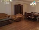 AL6355 Վարձով 4 սենյականոց բնակարան Վարդանանց, Կինոյի տան մոտ