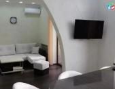 AL7040 Վարձով - 2 սենյականոց բնակարան Սայաթ Նովա փողոցում, Sayat Nova st