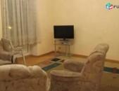 AL3901 Վարձով 3 սեսնյականոց բնակարան Հանրապետության փողոց, Ալավերդյան խաչմերուկի