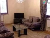 AL5903 Վարձով 2 ս 3 դարձրած բնակարան Վաղարշյան փողոց, Հրաչյա Քոչար խաչմերուկ