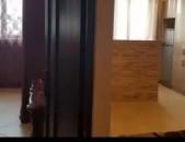 AL5958 Վարձով 2 սենյականոց բնակարան Սարյան, Մաշտոց խաչմերուկի մոտ