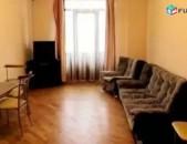 AL6022 Վարձով է տրվում 2 սենյականոց բնակարան Կոմիտաս, Երևան Սիթիի մոտ