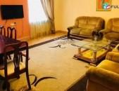 AL6974 Վարձով 4 սենյականոց բնակարան Կոմիտաս, Մալխասյանց փողոց