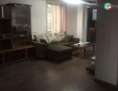 AL6759 Վարձով - 1 սենյականոց բնակարան 2 մասիվ, Դավիթ Մալյան փողոցում