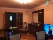 AL7055 Վարձով 4 սենյականոց բնակարան Վիկտոր Համբարձումյան, Rio Malli մոտ