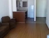 AL5973 Վարձով 2 սենյականոց բնակարան Ծիծեռնակաբերդի խճուղի, Դալմա