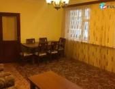 AL4001 Վարձով 3 սենյականոց բնակարան Կոմիտաս, Վրացական փողոցում