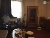 AL6040 Վարձով - 3 սենյականոց բնակարան Վրացյան փողոց, Գեներալ սուպերմարկետի մոտ
