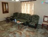 AL3987 Վարձով 3 սենյականոց բնակարան Կոմիտաս, Դայանա խանութի հարևանությամբ