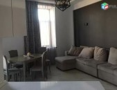 AL9019 Վարձով 2 սենյականոց բնակարան Կինո հայրենիքի դիմաց