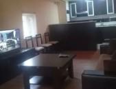 AL7895 Վարձով 2 սենյականոց բնակարան Մամիկոնյանց փողոցում