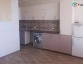 AL6843 Վարձով 3 սենյականոց դուպլեքս բնակարան Կոմիտաս, Conversebank-ի մոտ