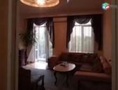 AL4048 Վարձով 3 սենյականոց բնակարան Զաքյան փողոց, այգու մոտ. Zaqyan poxoc 3 seny