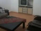 AL7856 Վարձով 2 սենյականոց բնակարան Բաղրամյան պողոտայում