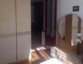 AL6839 Վարձով 3 սենյականոց բնակարան Մամիկոնյանց, Կառուսել սուպերմարկետի մոտ