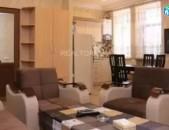 AL3768 Օրավարձով 2 սենյականոց բնակարան Հերացի փողոցում