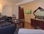 AL6752 Օրավարձով 3 սենյականոց բնակարան Լալայանց, Հին Երևանցի