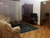 AL7042 Վարձով - 3 սենյականոց բնակարան Ծարավ Աղբյուր թաղամասում, Carav Axbyur st