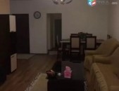 AL6943 Վարձով 2 սենյականոց բնակարան Բանգլադեշ, Զորավոր Անդրանիկի փողոց