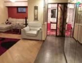 AL6071 Վարձով - 2 սենյականոց բնակարան Սարյան փողոց, Լեո խաչմերուկ