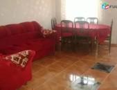 AL3770 Վարձով- 2 սենյականոց բնակարան Մամիկոնյանց փողոցում