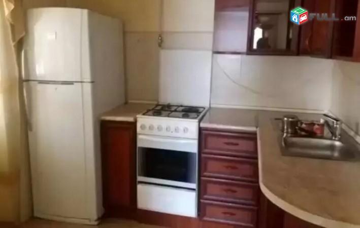 AL6994 Վարձով - 2 սենյականոց բնակարան Մամիկոնյանց փողոց, Mamikonyanc st