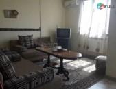 AL6783 Վարձով 2 սենյականոց բնակարան Կողբացի, Mariot հյուրանոցի հարևանությամբ