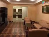 AL5926 Վարձով - 3 սենյականոց բնակարան Դալմա Ծիծեռնակաբերդի խճուղի