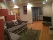 AL6856 Վարձով է տրվում 2 սենյականոց բնակարան Աբովյան փողոցում / MEXX-ի մոտ