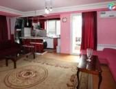 AL7007 Վարձով 4 սենյականոց բնակարան Զեյթուն, Ռուբինյանց փողոց, Երևան Սիթիի մոտ